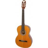 EPIPHONE PRO-1 Classic - Классическая гитара 4/4