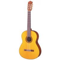 YAMAHA C80 - Классическая гитара 4/4