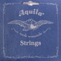 AQUILA 109C - Струны для классической гитары