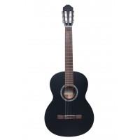 ALMIRES C-15 BKS 4/4 - Классическая гитара 4/4