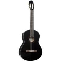YAMAHA C40BL - Классическая гитара 4/4