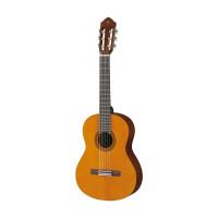 YAMAHA CGS102A - Классическая гитара 1/2