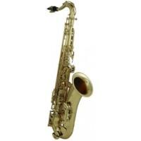 ROY BENSON TS-302 - Саксофон тенор