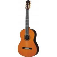 YAMAHA GC22 C - Классическая гитара