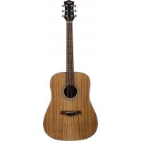 FLIGHT D-175 AC - Гитара акустическая