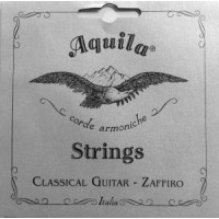 AQUILA 129C - Струны для классической гитары