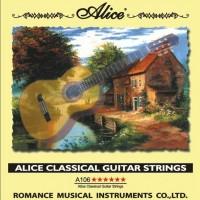 ALICE A106-H - Струны для классической гитары