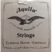 AQUILA 131C - Струны для классической гитары