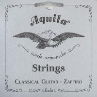 AQUILA 137C - Струны для классической гитары