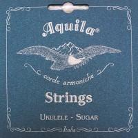AQUILA 151U - Струны для укулеле сопрано