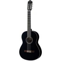 YAMAHA CG142S BL - Классическая гитара 4/4