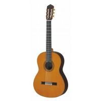 YAMAHA GC32C - Классическая гитара