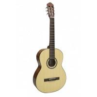 ALMIRES C-15 OP 4/4 - Классическая гитара 4/4