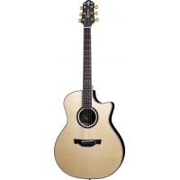 CRAFTER LX G -3000ce - Гитара электроакустическая шестиструнная