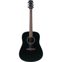 FLIGHT C-100 BK 4/4 - Классическая гитара 4/4