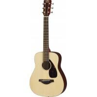 YAMAHA JR2S - Акустическая гитара уменьшенная