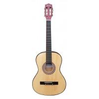 TERRIS TC-3901 A NA - Классическая гитара 4/4