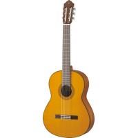 YAMAHA CG142C - Классическая гитара 4/4
