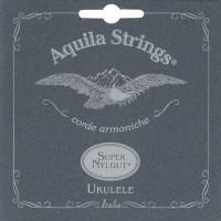 AQUILA 128U - Струны для укулеле баритон