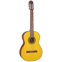 TAKAMINE G-SERIES CLASSICAL GC1-NAT классическая гитара, цвет натуральный.