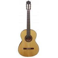 PEREZ 630 Spruce LTD - Классическая гитара 4/4