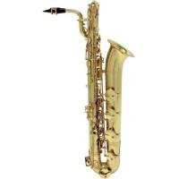 ROY BENSON BS-302 - Саксофон баритон