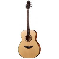 CRAFTER HT-100 /OP.N - Акустическая гитара