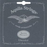 AQUILA 104U - Струны для укулеле концерт
