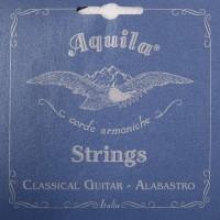 AQUILA 20C - Струны для классической гитары