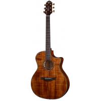 CRAFTER LX G -9000c - Гитара акустическая шестиструнная