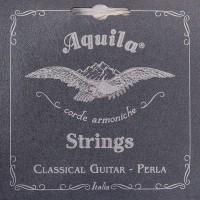 AQUILA 38C - Струны для классической гитары