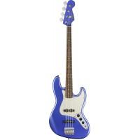 FENDER SQUIER Squier Contemporary Jazz Bass - Бас-гитара