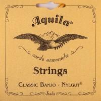 AQUILA 6B - Струны для банджо