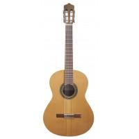 PEREZ 610 Cedar LTD - Классическая гитара 4/4