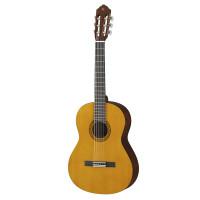 YAMAHA CS40 - Классическая гитара 3/4