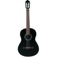 FLIGHT D-175 BK - Акустическая гитара