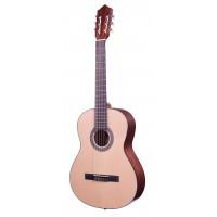 CRAFTER HC-100 /OP.N - Классическая гитара 4/4