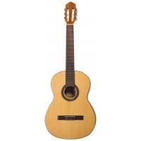 FLIGHT C-120 NA 1/2 - Классическая гитара 1/2